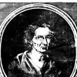 Giov-Bonannoweb