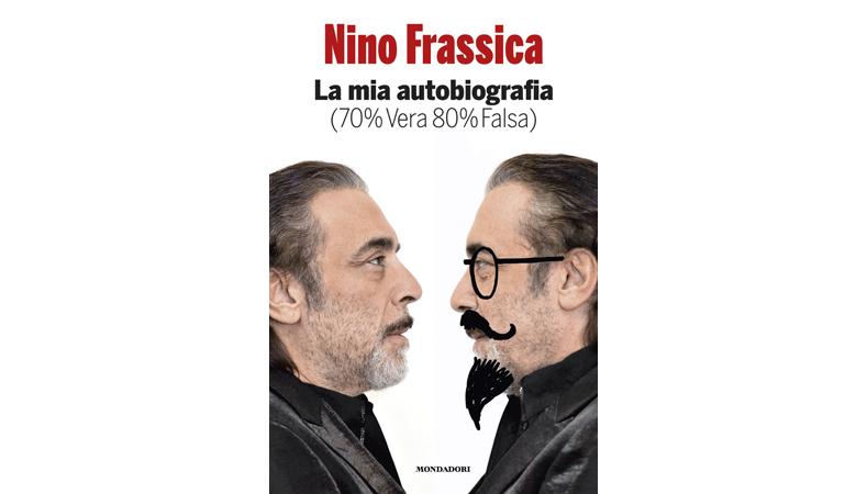 MIA-AUTOBIOGRAFIA-Frassica-300