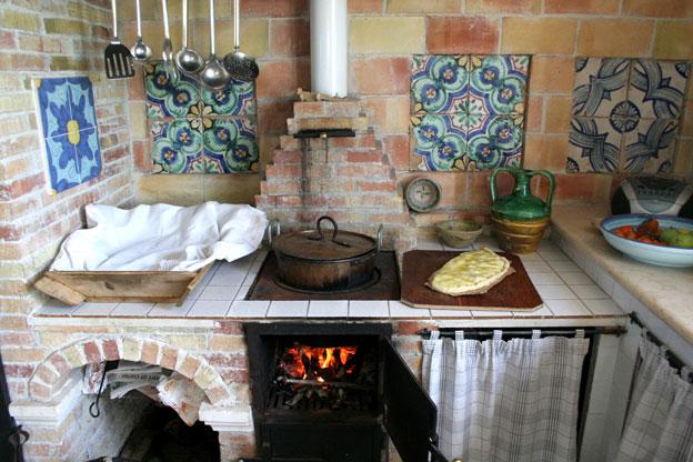 siracusa-bb-cucinamuratura