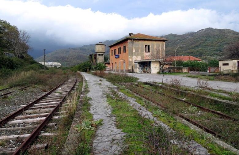 0016_stazione_dismessa
