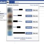 Come-vedere-le-richieste-di-amicizia-in-sospeso-su-Facebook