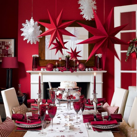 christmas-table-decorations_02-460x459