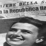 e_nata_la_repubblica_italiana