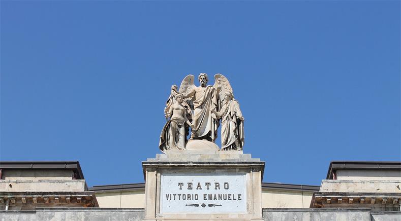 foto-archivio-teatro-Vittorio-Emanuele-1