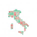 italia_luoghicomuni