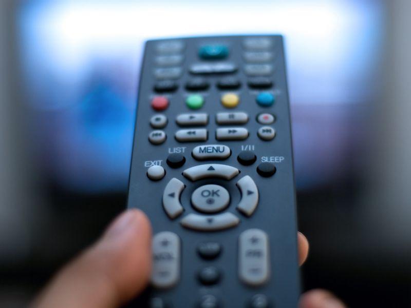 televisione2