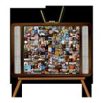 televisione3