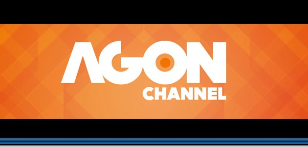 agon_channel