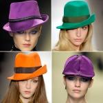 cappelli_colore_450