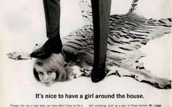pubblicita-sessista-2