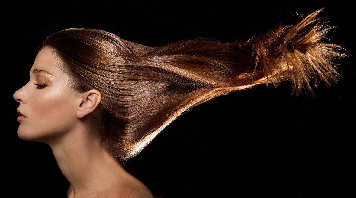 tinta-capelli-bianchi_O2