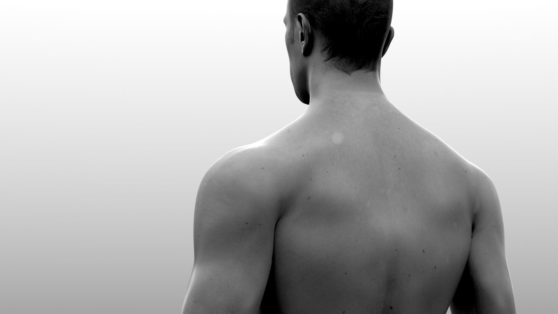 Male_back