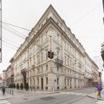 angolo edificio - Piero Ottaviano