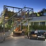 esterno-balcone-animato (1)