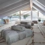 mansarda-lounge-2