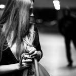 stalker-scirokko-it-woman