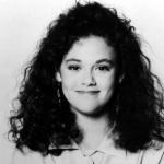 MY SISTER SAM, Rebecca Schaeffer, 1986-1988. (c) CBS/ Courtesy: Everett Collection.