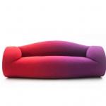 2moroso-Glider-Sofa-by-Ron-Arad-copia