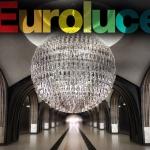 Cop euroluce