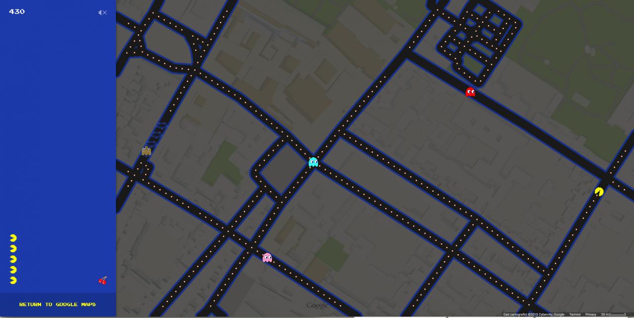 PACMAN-Google-Maps-pesce-daprile-1280x643