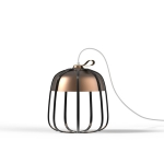 Tull di Incipit (design Tommaso Caldera)
