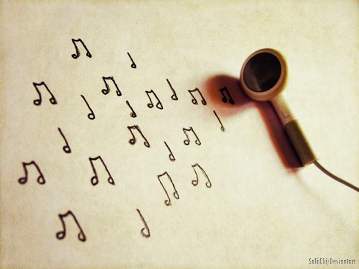 ob_bd19e349f254b57cd1ab87d6ef2886bd_musique