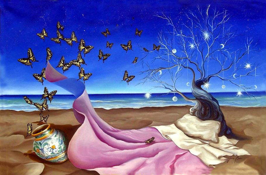 psicoterapia-dei-sogni-dangoscia-e-degli-incubi