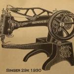singer_29_boot_patcher_1930_sewalot