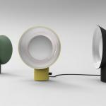 Reverb per Zava (design di Alessandro Zambelli)