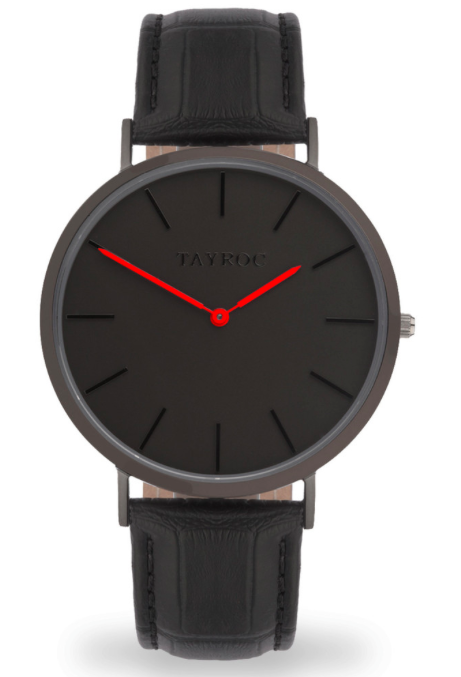 tayroc orologi