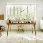 73530e0465_Minimal-wood-treatment (1)