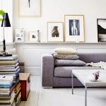 73530e0465_scandinavian-living-room-with-grey-sofa