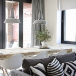 8afe0db2a9_furniture-and-textile-in-a-scandinavian-living