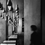 CAFHÈ MANGIAREBERE – CATANIA. Di Maria Giuseppina Grasso Cannizzo.
