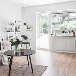 Fresh-and-luminous-apartment03