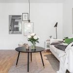 Fresh-and-luminous-apartment04