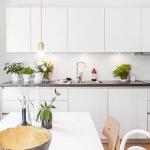 Fresh-and-luminous-apartment07