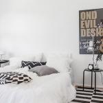 Fresh-and-luminous-apartment09
