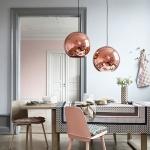 Stile-scandinavo-rosa-e-grigio