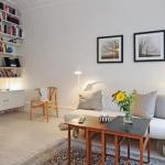 apartment-in-sweeden-540x363