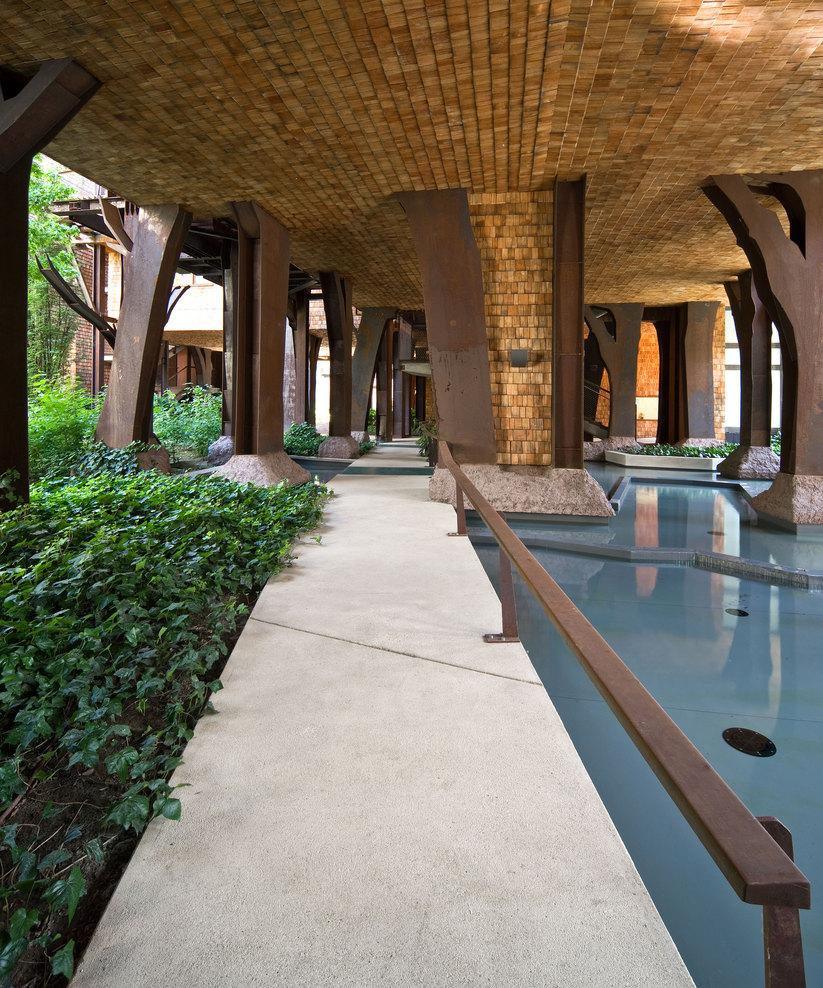 Emejing Casa Con Terrazzo Torino Images - Idee per la casa ...