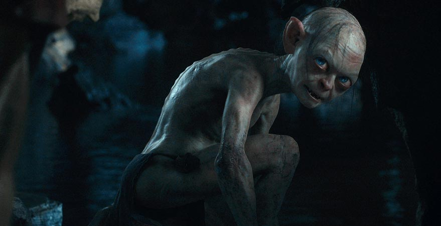 gollum-possession-scirokko-it