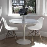 tulip-table