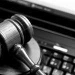 bellavia-diritto-telecomunicazioni