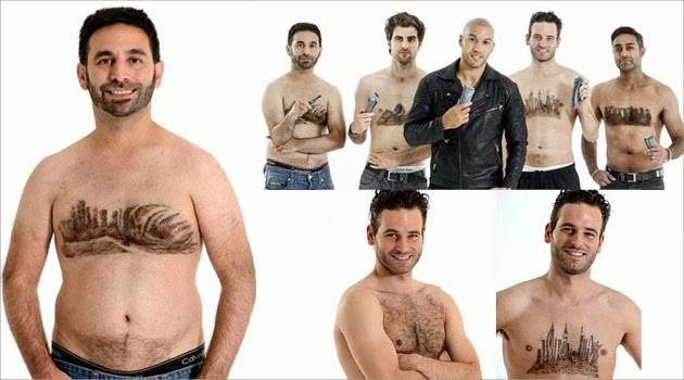 manscaping2