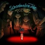 11-Schadenfreude-in-tedesco-è-il-piacere-che-si-prova-dalle-sfortune-degli-altri