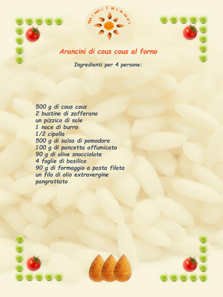 Arancino-di-cous-cous-al-forno_ultima_con-logo_-768x1024