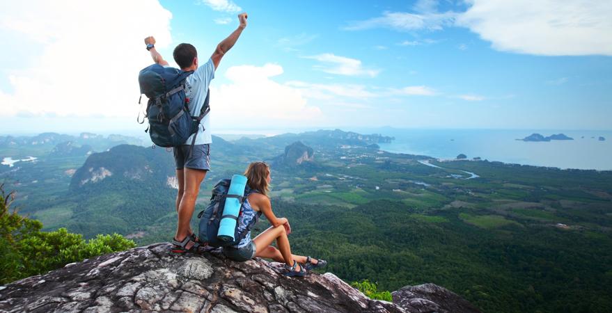 Una valigia per ogni destinazione_scirokko.it
