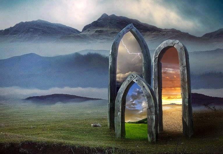 Portals 2