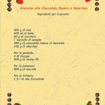 Arancino-alla-cioccolata-bianca-e-smarties-753x1024